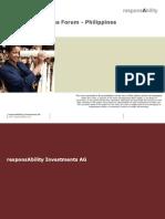 6. Anand ADB PPT v.2.2