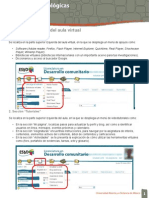 vinculos de interes.pdf