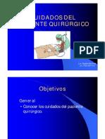 Cuidadosquirurgicos-111221104950-Phpapp01 [Modo de Compatibilidad]