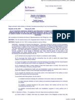 RA9257-Expanded Senior Citizen Act