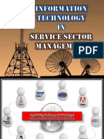 FINAL INinformation technologyFORMATION TECHNOLOGY.pptx