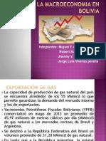 433370109.Grujpo 1 Gas y Macroeconomia en Bolivia