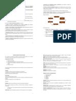S.M. - GUÍA UNIDAD I.pdf