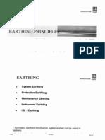 DNV+Earthing+Principles