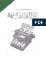 Slamm 1