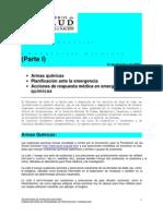 Emergencias qu�micas.pdf