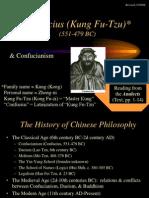 Confucius.ppt