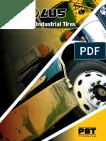 Honda activa user manual pdf