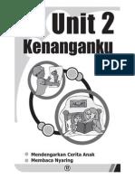 03 Unit 2