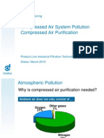 02_Compressed_Air_Pollution_120315 (2).pptx