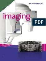 2D Imaging en 0213 Low