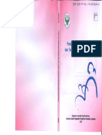 Pedoman ARV pd anak.pdf