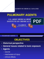 ARMY BRIEFING PULMONARY AGENTS.pdf