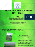 Pengolahan-Teh-Hijau.pdf