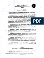 PRC Resolution 2013-774