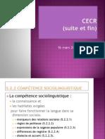 04a_CECR (Suite Et Fin) 2011