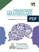 FKS Brochure