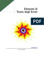 TeoriaErrori.pdf
