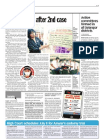 thesun 2009-06-23 page03 school closed after 2nd case