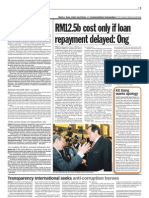 thesun 2009-06-23 page05 rm12