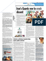 thesun 2009-06-23 page08 irans guards vow to crush dissent