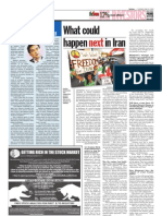 thesun 2009-06-23 page12 what could happen next in iran