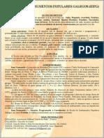 informacin eipg.pdf