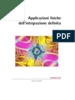 ApplicFisicheIntegrazione.pdf