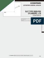 28 RodlessORC10 BK-UC003 Ver4 E