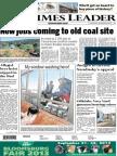 Times Leader 09-18-2013