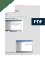informatica-installation.pdf