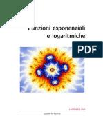 Logaritmi.pdf