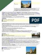 Sevilla Info
