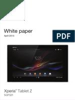 Whitepaper en Sgp321 Sgp351 1