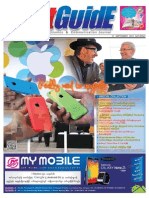 Netguide Vol(3) , Issue (2)