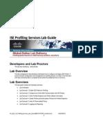 Instructions2.pdf