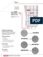 guidelines[1].pdf