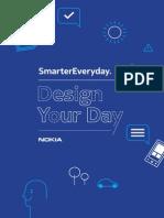 smartereverydayebookdesignyourday-130508110501-phpapp01
