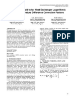 LMTD_correction_factor.pdf