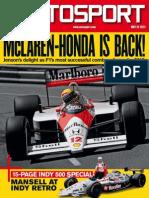 152631623-Autosport-23-May-2013
