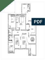 146520387-floor-plan