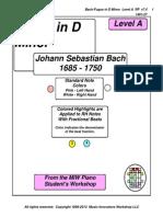 RP - Bach-Fugue in Dm Level A v8.4 1401-27
