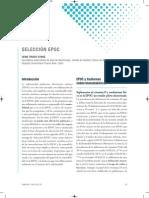 Selección EPOC.pdf
