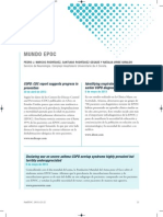 Mundo EPOC.pdf