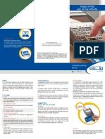 Brochure Pos