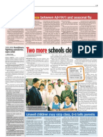 thesun 2009-06-24 page03 two more schools closed