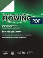 0086_REWE Invitation Ticket
