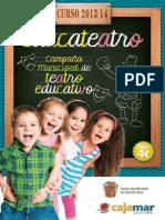 Folleto Teatro Escolar 2013 Huércal Overa.pdf