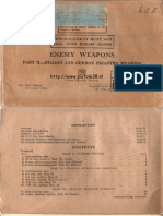 Enemy Weapons Manual 1942
