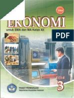 kelas12_ekonomi_mimin